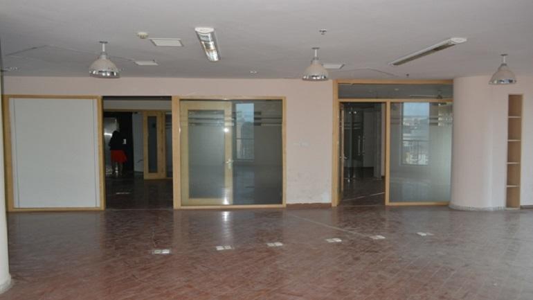 cho thuê văn phòng cdc building (4)