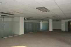 cho thuê văn phòng cdc building (5)