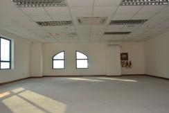 cho thuê văn phòng cdc building (6)