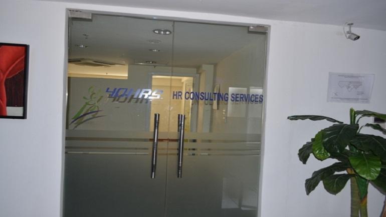 cho thuê văn phòng cdc building (7)