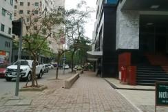 cho thuê văn phòng tòa 319 tower (1)