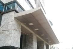 cho thuê văn phòng tòa 319 tower (6)