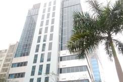 cho thuê văn phòng tòa 319 tower (7)