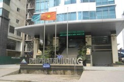 cho thuê văn phòng tòa nhà đại  phát (1)