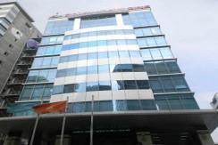 cho thuê văn phòng tòa nhà đại  phát (2)