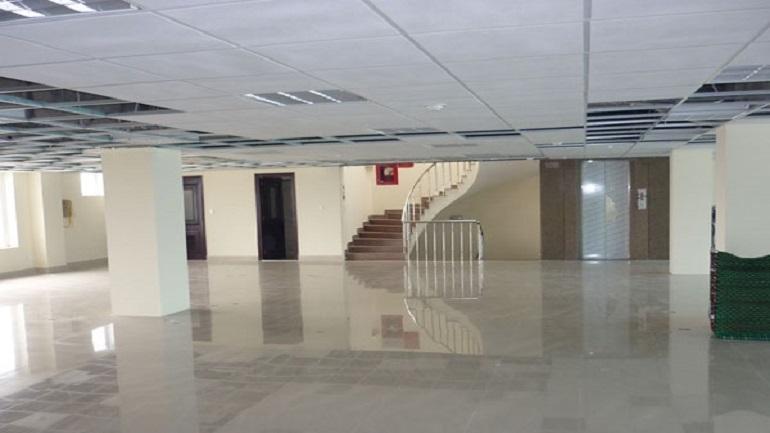 văn phòng cho thuê bảo anh building (3)