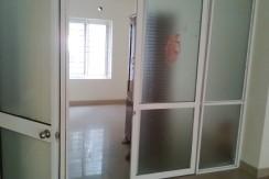 văn phòng cho thuê cầu giấy (1)