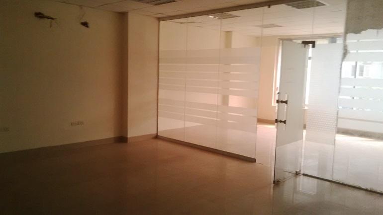 văn phòng cho thuê cầu giấy (6)