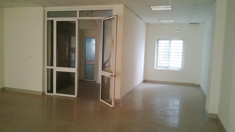văn phòng cho thuê cầu giấy (8)