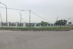 KCN Tan Truong (1)