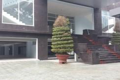 văn phòng cho thuê quận ba đình (1)