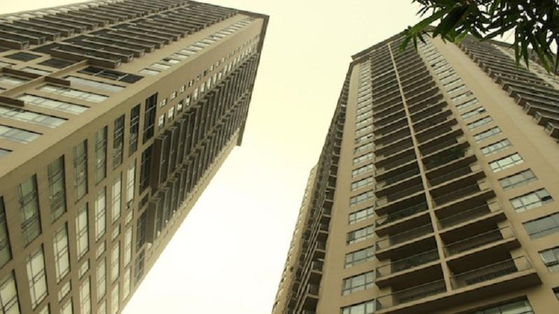 Sky-City-Towers