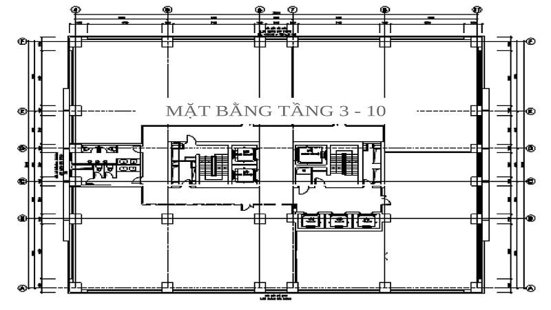 tnr-tower-lang-ha-14