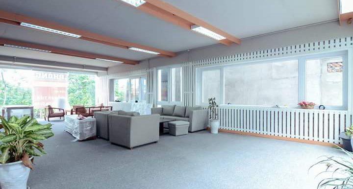 cho thuê văn phòng trần kim xuyến (6)