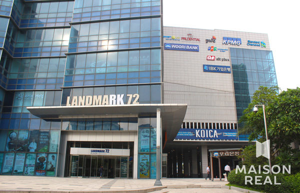 CG-Keangnam-Landmark-72-sanh-2-maisonreal