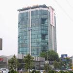 Cho thuê văn phòng tòa nhà Lilama 10 Tố Hữu- Trung Văn