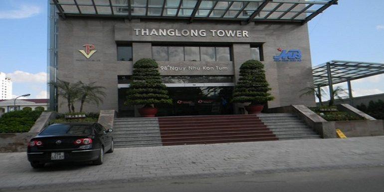 thanglong21