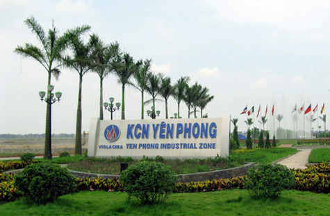 khu-cong-nghiep-yen-phong-se-keo-nha-dau-tu-han-quoc1457453810